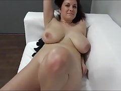 Karolina On Casting