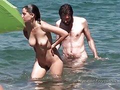 Euro Beaches